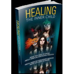 Healing your Inner Child...