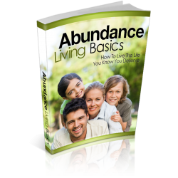 abundance living free ebook