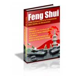 Discover How Feng Shui Can Transform Your Life!