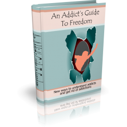 An Addicts Guide To Freedom Free eBook Download