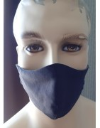 UK Face Masks