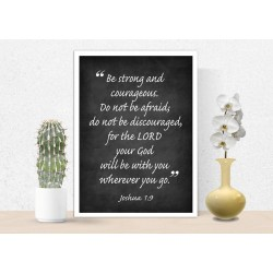 Inspirational Biblical...