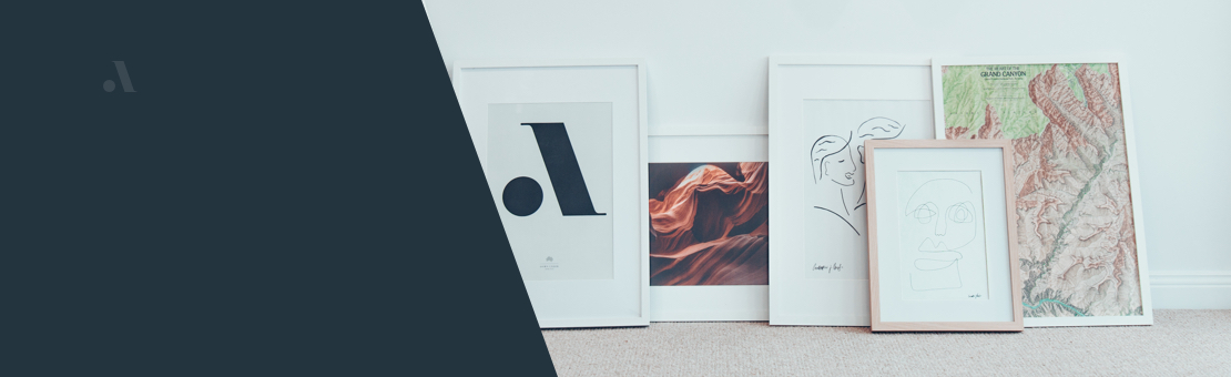 Wall Canvas Prints & Gifts
